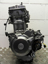 Honda CRF 250 L Engine Unit (Covered only 140 Miles) 2013 to 2016