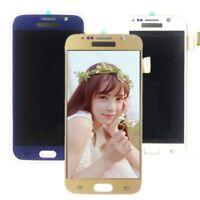 Für Samsung Galaxy S6 G920 F LCD Display Touch Screen Digitizer Replacement +++