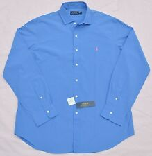 b8c59213 Polo Ralph Lauren Men's Big 2X Shirts for sale | eBay
