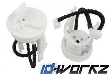 HONDA CIVIC TYPE R TYPE S IVTEC EP3 K20A 2.0 IN TANK FUEL FILTER