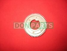 1x Fuser Gear(50T)For Lexmark 4039 56P1463 NEW