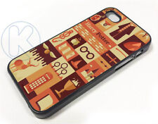 0313_Harry Potter Quote Case cover fits iPhone Apple Samsung Galaxy Plus
