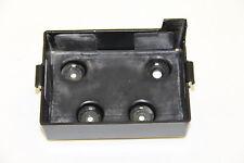 07/15 YAMAHA MT 03 RM02 Caja de la batería tapa Revestimiento interior
