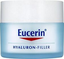 Eucerin Anti-Age Hyaluron Filler Night Cream 50ml