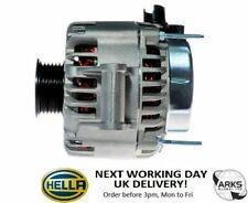 HELLA ALTERNATOR (NEW) CA1638IR 14 V 8EL011710-581 (Next Working Day to UK)