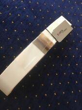 STARCK PH1099 Watch Band / Strap WHITE- NEW(28mm At Case) Buy 2 & 1 Free