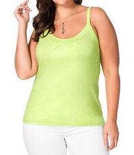 Sheego Damenblusen, - tops & -shirts keine Mehrstückpackung