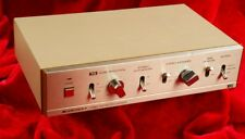 ARCHER 15-1278 Analog Stereo Synthesizer -Field Expander Delay Noise Reduction