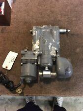 Power Tilt; 36120ZZ3003 Made by Honda Honda 36120-ZZ3-003 Motor