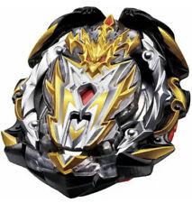 Prime Apocalypse Beyblade Burst Rise GT Gatinko BOOSTER B-153 - USA SELLER