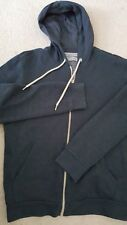 Mens hoody size large