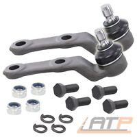 Antriebswelle links Opel Corsa B Combo Tigra Automatik Schaltgetriebe