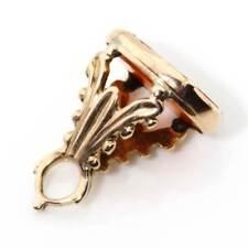 Charms y pulseras para charms