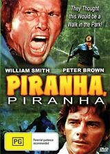 Smith DVD: 1 (US, Canada...) R DVD & Blu-ray Movies