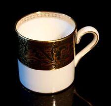 Florentine Wedgwood Pottery & Porcelain