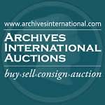 Archives Online