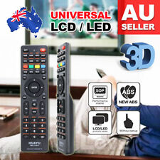 Universal LCD/LED/3D TV Remote For Samsung/Panasonic/TCL/TOSHIBA/PHILIPS/JVC NEW