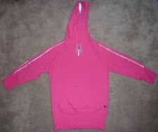 adidas Machine Washable Hooded Jumpers & Cardigans for Women