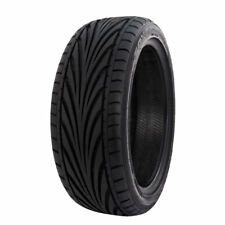 Toyo Proxes T1-R 195/50 R15 Tire