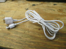 Apple iPod 30pin Cable Dock Connector to FireWire