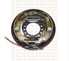 New listing Hyster 1394681, Left Hand Brake Assembly (W/Brake Cable) Forklift H80Xm