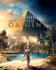 Assassin´s Creed: Origins Uplay account - PC VERSION