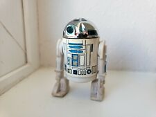 Vintage Original Star Wars R2-D2 Action Figure Taiwan Coo 1977 b