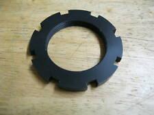 Ferrari 360,430 Shock Absorber Ring Nut , Ferrari #181412