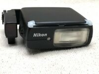 Nikon Speedlight SB-27 Flashgun / Flash