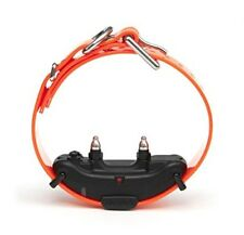 Dogtra ARC Additional Receiver Collar, Orange