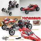 NEW Kyosho 30615B 1/10 Tomahawk Off Road Racer Buggy Kit w/Clear Body