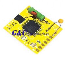 5PCS X360Run Glitcher with 96MHZ Crystal Oscillator Build For Slim XBOX360 M117