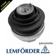 Front Engine Mounting FOR MERCEDES SL R230 55 5.4 01->12 Convertible Petrol Zf