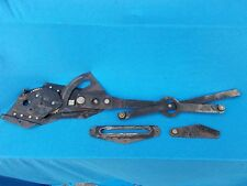 1970-1975 Citroen SM Right    Window Regulator OEM passenger  side