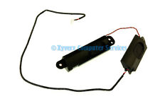 A6200 MS-1681 GENUINE ORIGINAL MSI SPEAKER KIT RIGHT + LEFT A6200 MS-1681(GRD A)