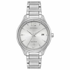 Citizen Eco-Drive Women's Watch FE6100-59A