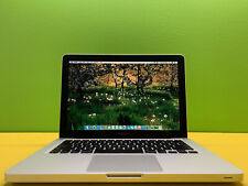 <> APPLE MACBOOK PRO 13 <> PRE-RETINA <> INTEL <> 500GB <> 3 YEAR WARRANTY <>