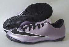 NEU Nike Mercurial Victory V IC J 33 Hallen Fußballschuhe 651639-580 Hallenschuh