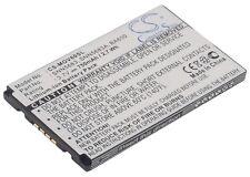 NEW Battery for Motorola 270C i205 I30 SNN5705B Li-ion UK Stock
