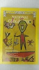 National Geographic - June 1977 - vol. 151, No. 6