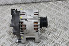 Alternateur 120A Ford Fiesta 1.4 / 1.6 Tdci d'oct. 2008 à nov. 2012 - 30659389