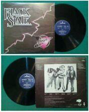 "LP 33 Giri Black Slate Amigo PROMO ITALY 1980 reggae pop no cd mc 7""dvd vhs"