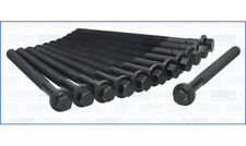 Cylinder Head Bolt Set VOLVO S40 T5 20V 2.5 B5254T3 (2005-2006)