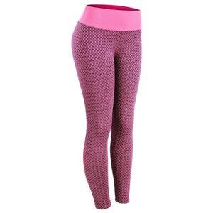 Women Leggings Seamless High Waist Yoga Pant Gym Fitness Tights Clothing Girl