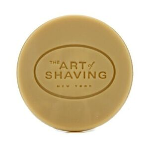 NEW The Art Of Shaving Shaving Soap Refill - Sandalwood Essential Oil (For All