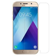 Samsung Galaxy A5 2017 A520 Displayfolie PANZER SCHUTZ FOLIE Panzerfolie