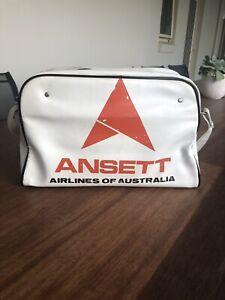 Ansett Cabin Bag