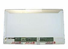 "B156XW02 V.2 & V.6 New 15.6"" WXGA HD 1366x768 Glossy LED LCD Replacement Screen"