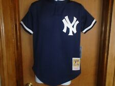 reputable site f6a2b a7ed8 Mitchell & Ness Don Mattingly MLB Fan Apparel & Souvenirs ...