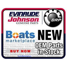 Evinrude 0346931 - CLAMP EAR-14MM